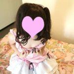 お人形さんにされちゃう!! 美少女モデルの言いなり撮影会 パニエ女装 新ようこちゃん編・・・りんちゃんからの投稿